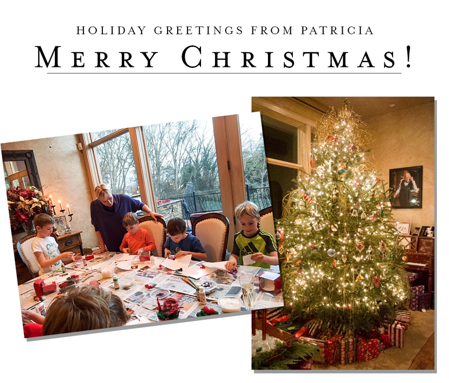Merry-Christmas-from-Patricia