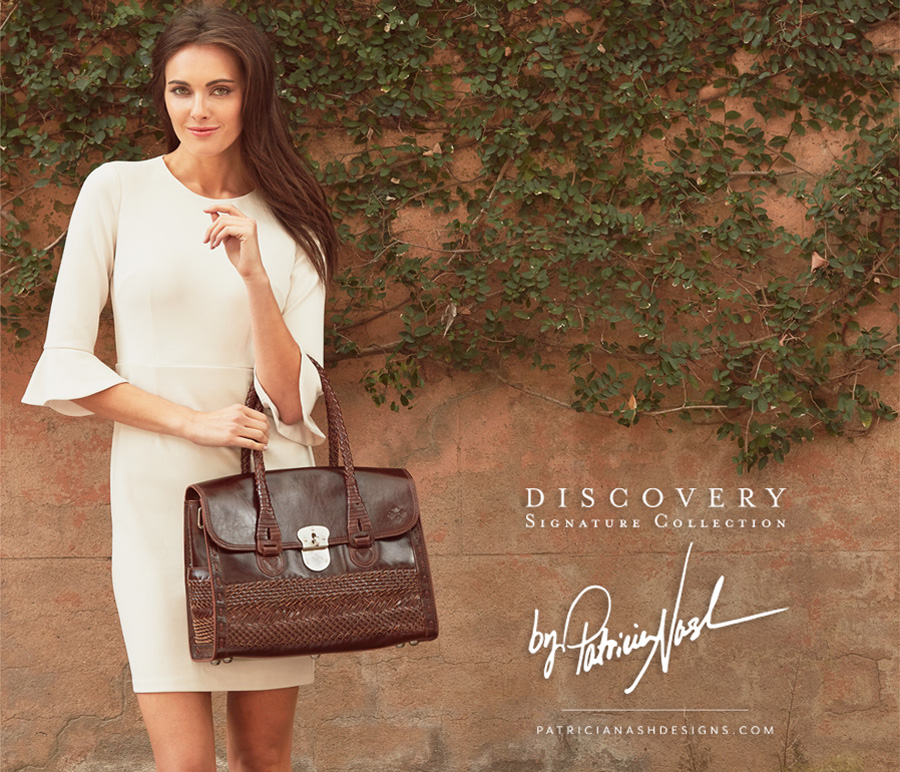 Discovery_Signature_Collection