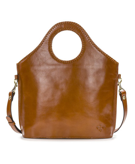 Patricia Nash   Vintage-Inspired Leather Handbags   Accessories 3f0e5c53ad