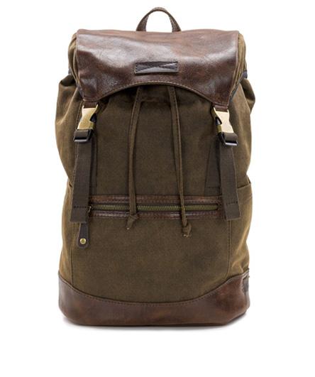 7abf36443fa Patricia Nash   Vintage-Inspired Leather Handbags   Accessories