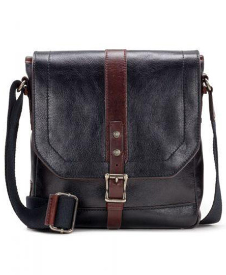 56f1f1399a7 Handbags · Accessories · Footwear · Men