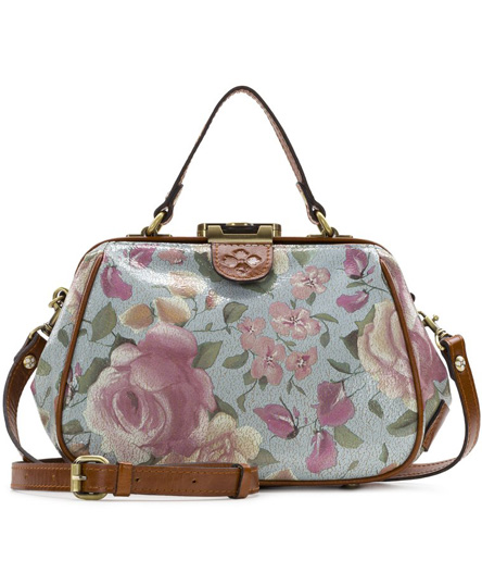 6243f88fa5 New Arrivals · Handbags